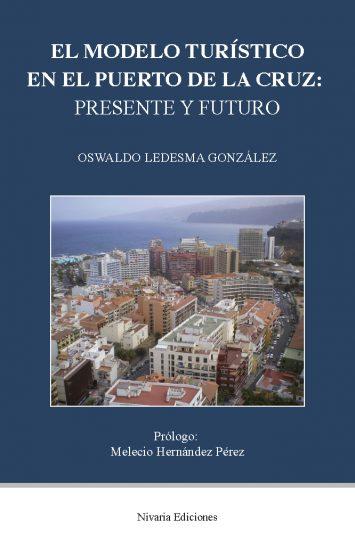 Cubierta Libro Oswaldo Lomo-9mm AF