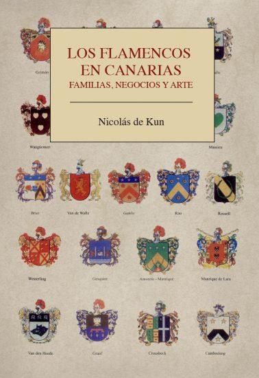 Los-Flamencos-en-Canarias