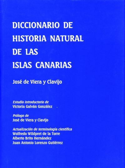 Nivaria.Diccionario.Viera.2004.1