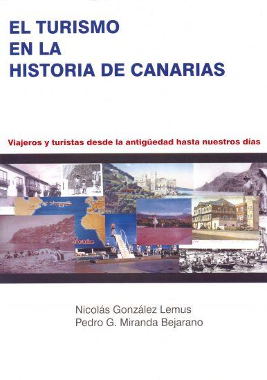 Nivaria.Turismo...2002.1